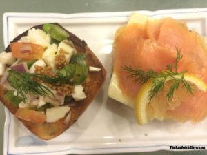 SalmonSandwich3