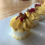 Deviled Eggs from White Oak in Atlanta