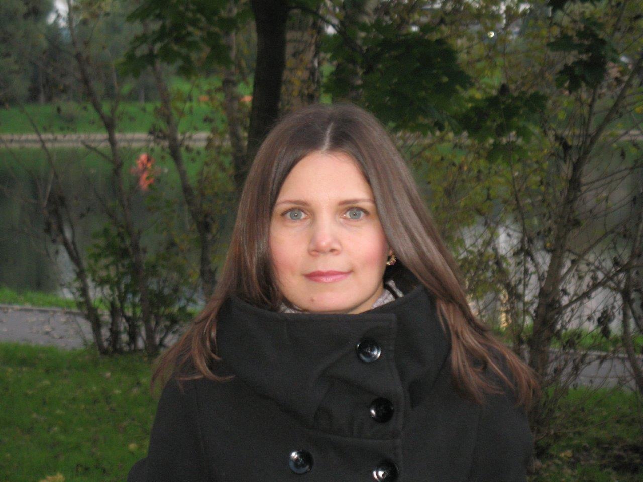 picture of Natalia S.