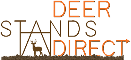 Deer Stands Direct, LLC