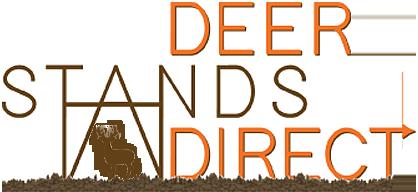 Deer Stands Direct, LLC