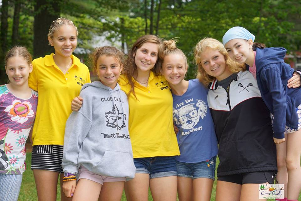 Enroll & Save on Summer Camp Tuition!