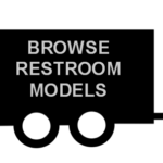 BROWSE RESTROOM TRAILER FLOOR PLANS
