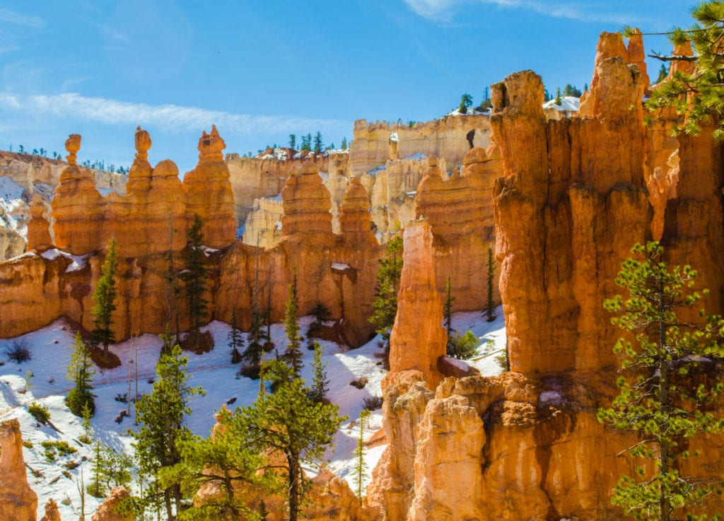 Bryce-Canyon-Trip-2017-8-1024x737.jpg