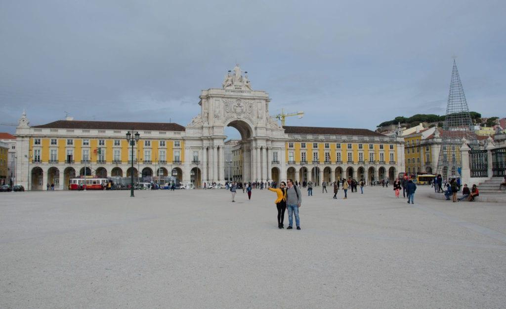 Lisbon, travel, photography