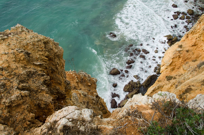 Algarves, travel, photography