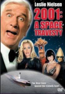 2001_Official Poster 2