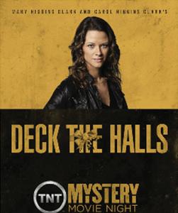 Deck_The_Halls_large