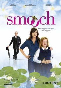Smooch Official Poster