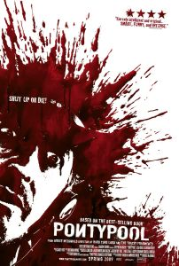 pontypool_movie-poster-claude-foisy