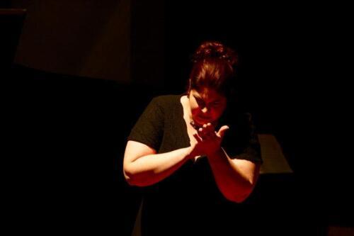 BLO Lady Macbeth, Photo by Julius Ahn michelle  (3)