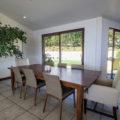 Barsocchini Designs, knolls-Dining-Table