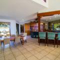 Barsocchini Designs, knolls-Kitchen-and-table