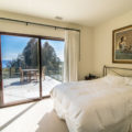 Barsocchini Designs, knolls-bed2