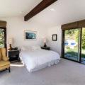 Barsocchini Designs, knolls-master-bed