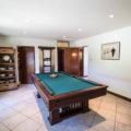 Barsocchini Designs, knolls-pool-table