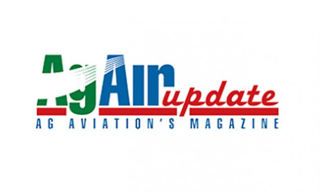 Turbine Conversions, LTD. selects PT6A-21 engines for Cessna 206 conversion
