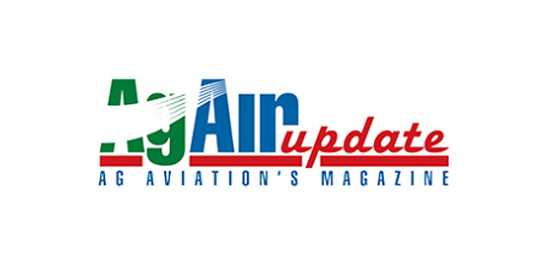 Air Tractor unveils new website 