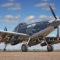 Air Tractor and L3 add BAE Systems Sensor Technology to AT-802L Longsword™ options