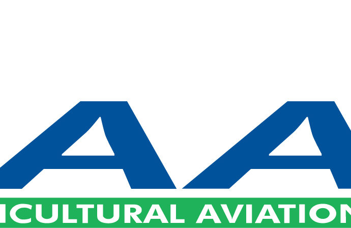 NAAA 'Ag Wings of Tomorrow' Scholarship Entries Due Aug. 31