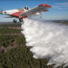 Thrush 510G Switchback Firefighter Wins FAA Certification
