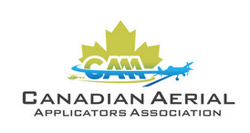 Canadian AAA Executive Changes