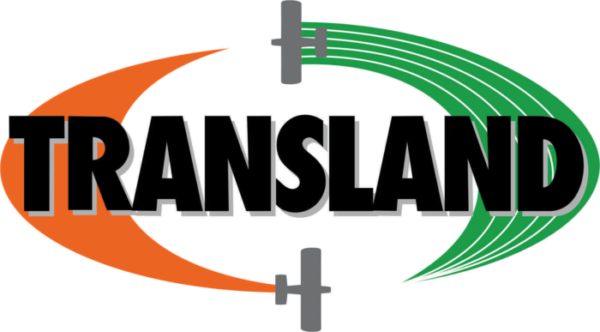 Transland announces purchase of SATLOC
