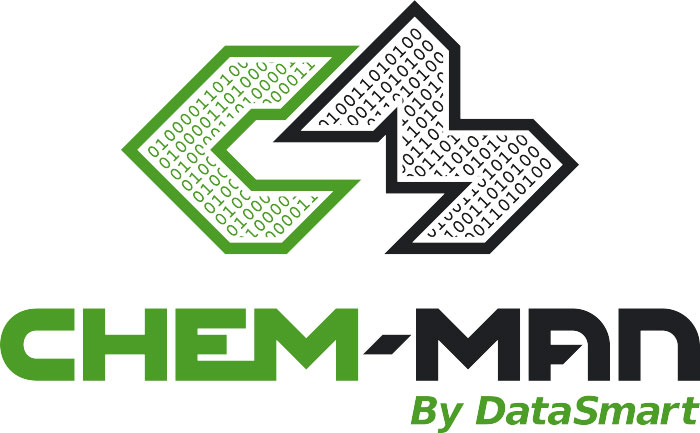 Chem-Man by DataSmart attending NAAA AgAviation Expo in Reno