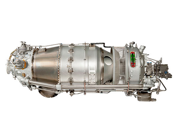 Pratt & Whitney Canada Receives Transport Canada Approval for 
