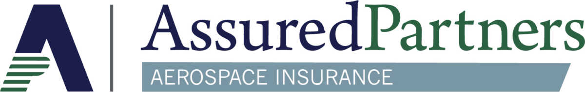 AssuredPartners Aerospace Announces the Addition of Two Ag Aviation Insurance Professionals