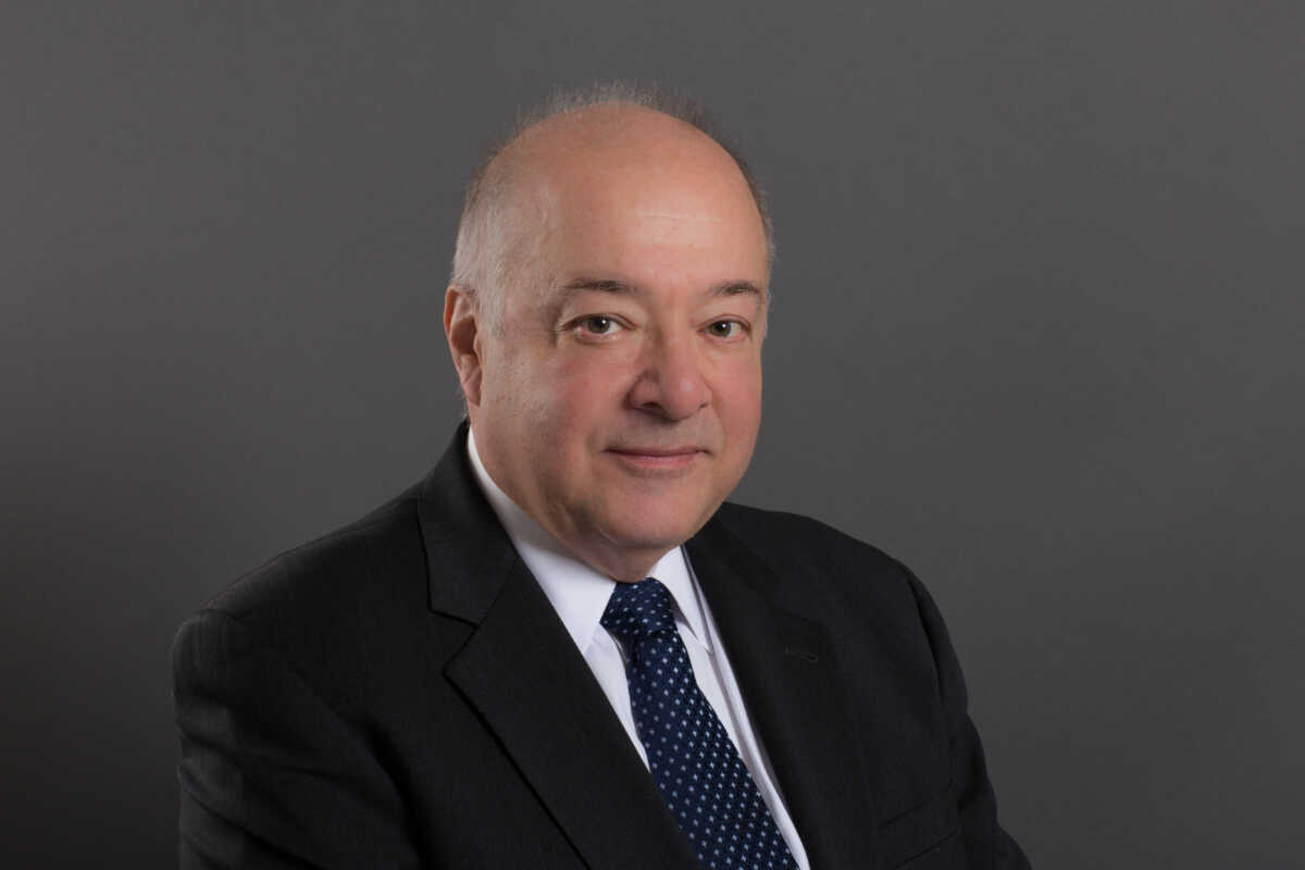 Helicopter Association International Announces Retirement of President and CEO Matt Zuccaro