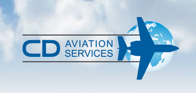 CD Aviation Services Five Day Engine Maintenance Training Class
