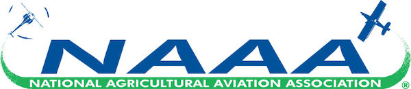 NAAA Releases Critical Infrastructure Document for Agricultural Flying Operations