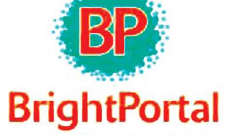 Bright Portal Celebrates 10 Years of Service
