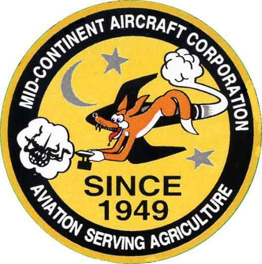Mid-Continent Aircraft Corporation Celebrates 70 Years