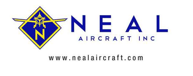 What's New Today at Neal Aircraft?
