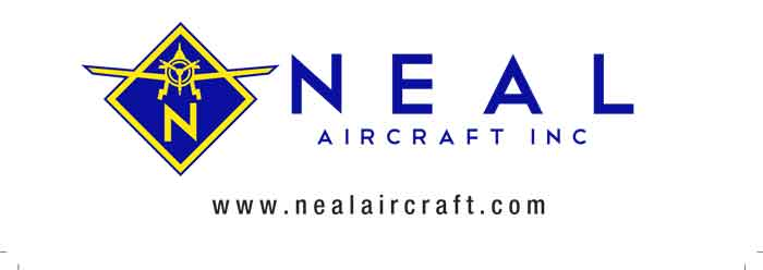 Experience the Excitement of Neal Aircraft and NAAA