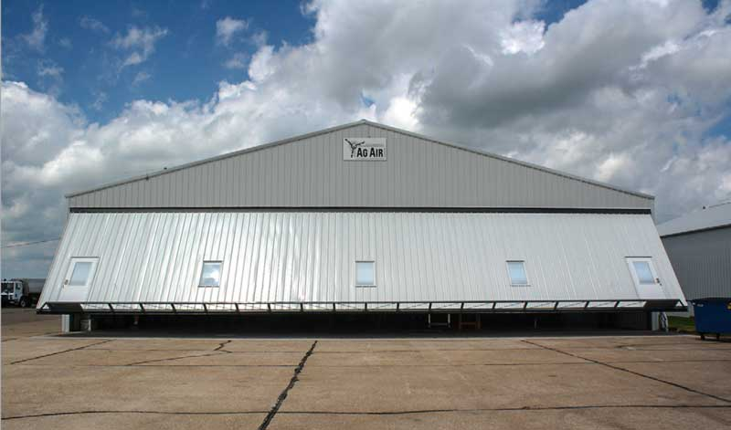 PowerLift Hydraulic Doors surpasses over 11,000 systems installed
