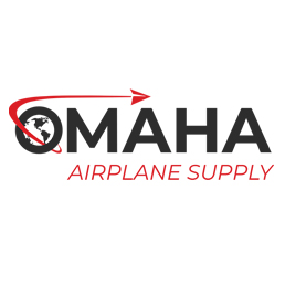Omaha Airplane Supply Announces New Sales Representative