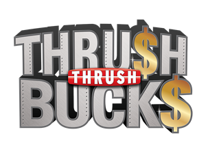 Thrush Aircraft Establishes $35,000 Bonus Incentive on New Aircraft Purchased Before January 31, 2020