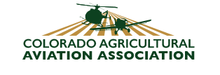 Colorado Agricultural Aviation Association Statement Regarding CO Department of Agriculture Final Agency Order
