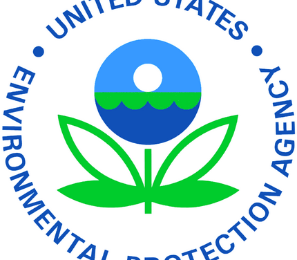 EPA & Corps Release New WOTUS Rule