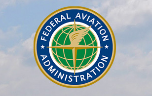 FAA Announces No Enforcement on Medical Certificates Expiring During Crisis – Check Insurance Requirements