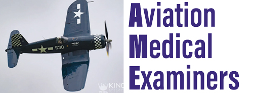 COVID19 — What's An Ag Pilot To Do?