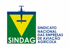 SINDAG Postpones 2020 Agricultural Aviation Convention