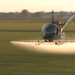 VIDEO: Farm Air California