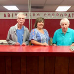 Abide Ag-Aero Closes After 61 Years