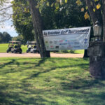 Ag Aviation Golf Tournament Set for October