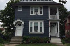 24B Oxford Street, Rochester, NY 14607