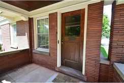 239 front door